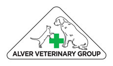 Alver Veterinary Group